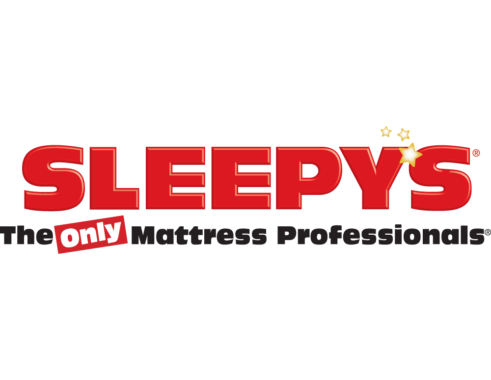 mattress firm png. Contemporary Firm Calera Capital Announces Sale Of Sleepyu0027s To Mattress Firm Throughout Png